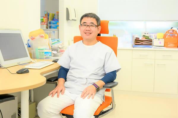 日本整形外科学会認定 整形外科専門医による治療